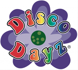 disco-days-logo